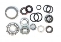 Tractor Seals, Gaskets, Bearings