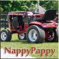 nappypappy's Avatar